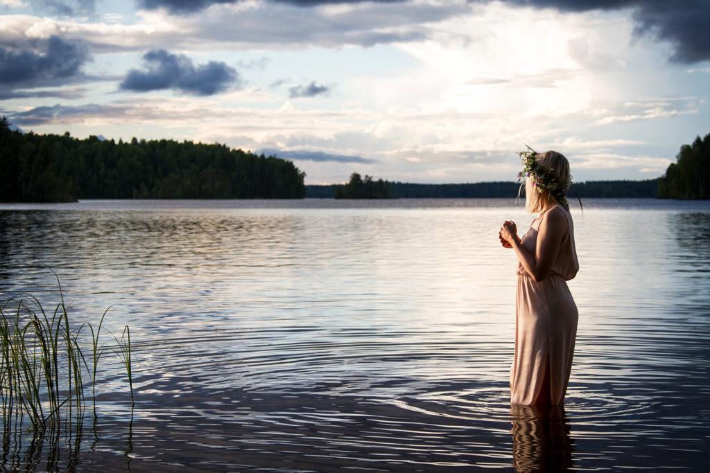 Reetta Virtanen